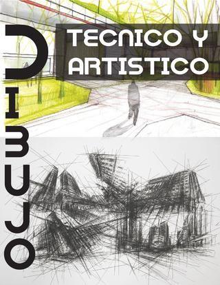 Dibujo técnico y artistico