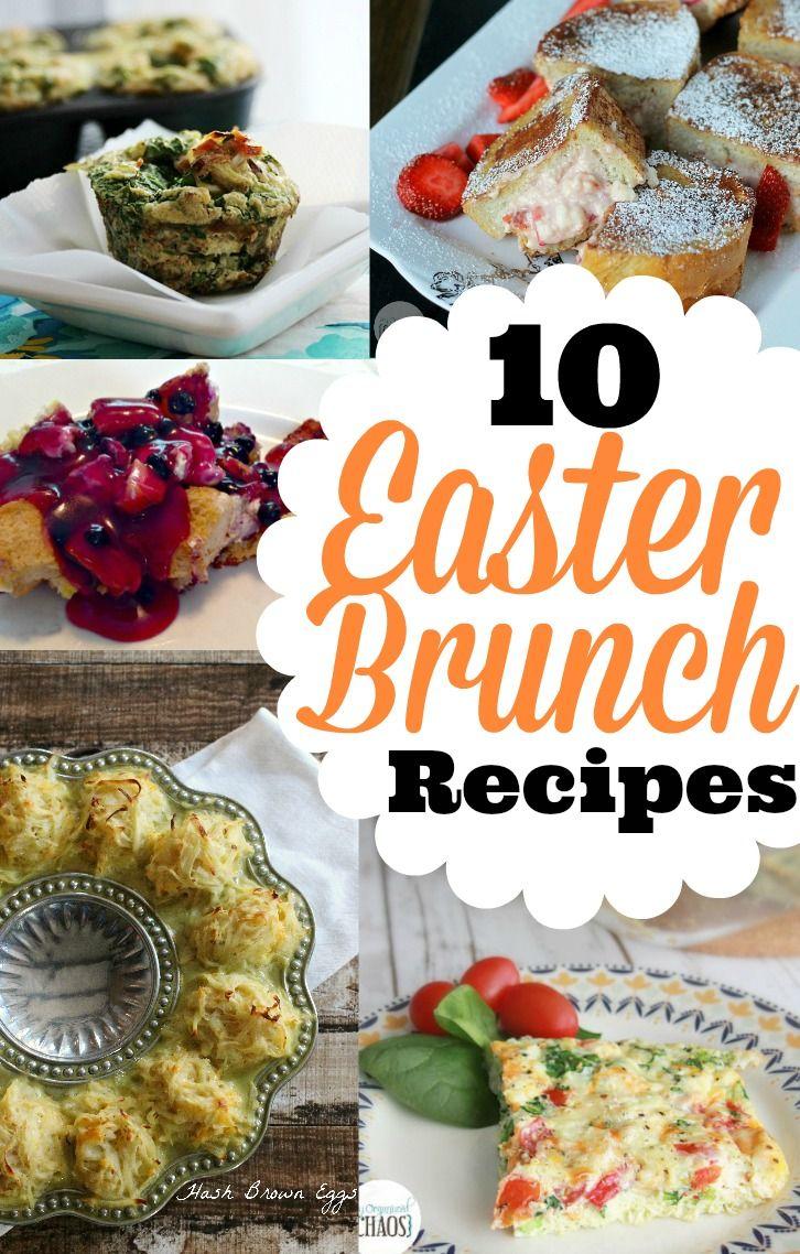 157 Best Easter Images On Pinterest