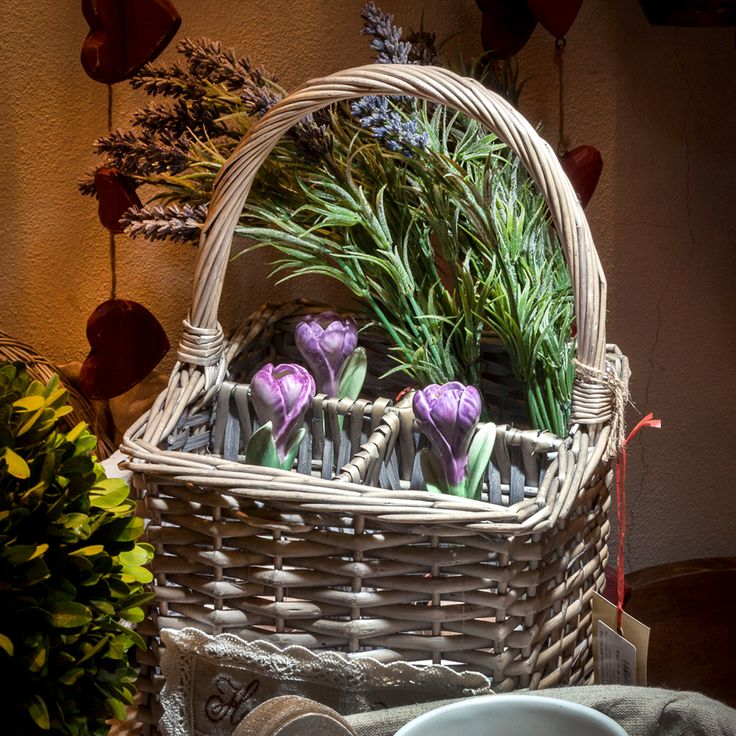 One basket that meant the world to me! A basket holding happiness for many families at picnic, a basket for wines providing a state of bliss for men. A basket holding flowers for ladies loved by their gentlemen!