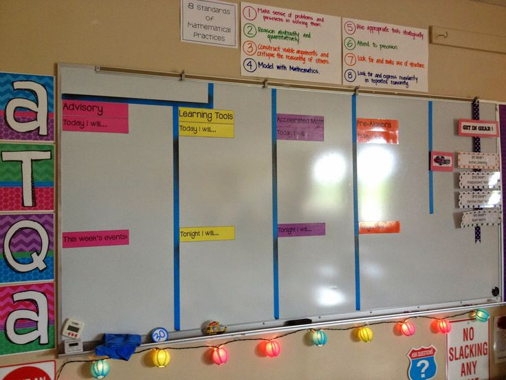 Classroom Setup Ideas For Middle School ~ Images about classroom organization on pinterest