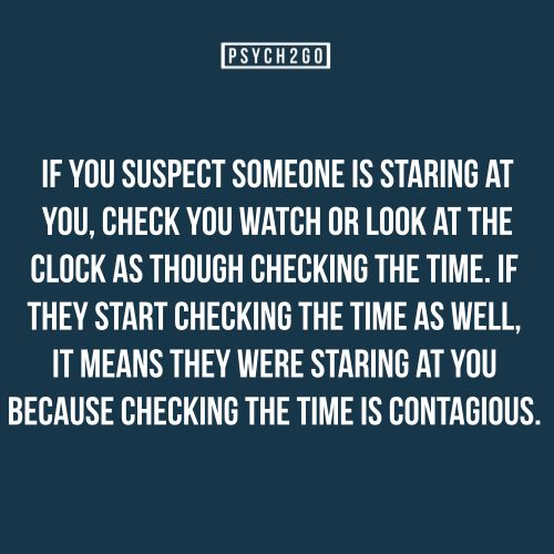 320 best images about Psych Facts / neurolove on Pinterest ...