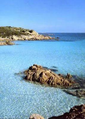 Torre delle stelle-Sardegna