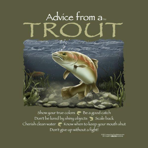 73 best art fly fishing images on pinterest fishing for Best fly fishing books