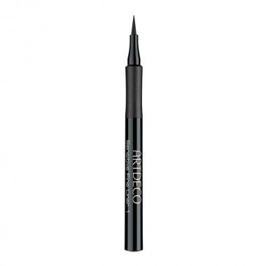 #ARTDECO Sensitive Fine Liner #black #eyes #eyeliner #liner #liquidliner #wedding #makeup #artdecomakeup #artecocosmetics
