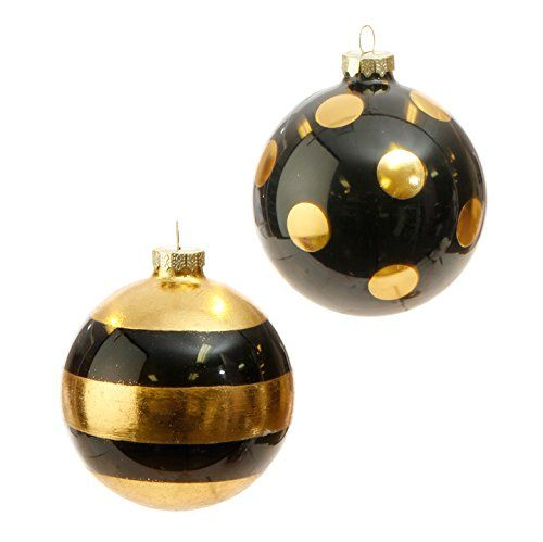 pinterest u2022 the worldu0027s catalog of ideas black and gold christmas decorations
