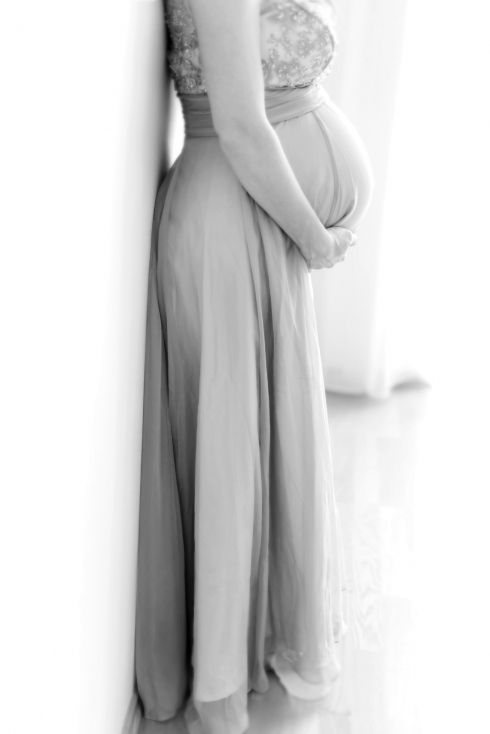 Maternity » Baru la photo | Natural Light Portrait & Wedding Photographer | Prague
