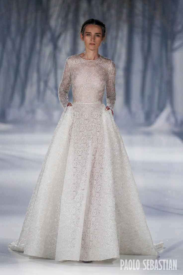Paolo sebastian wedding dresses where to buy