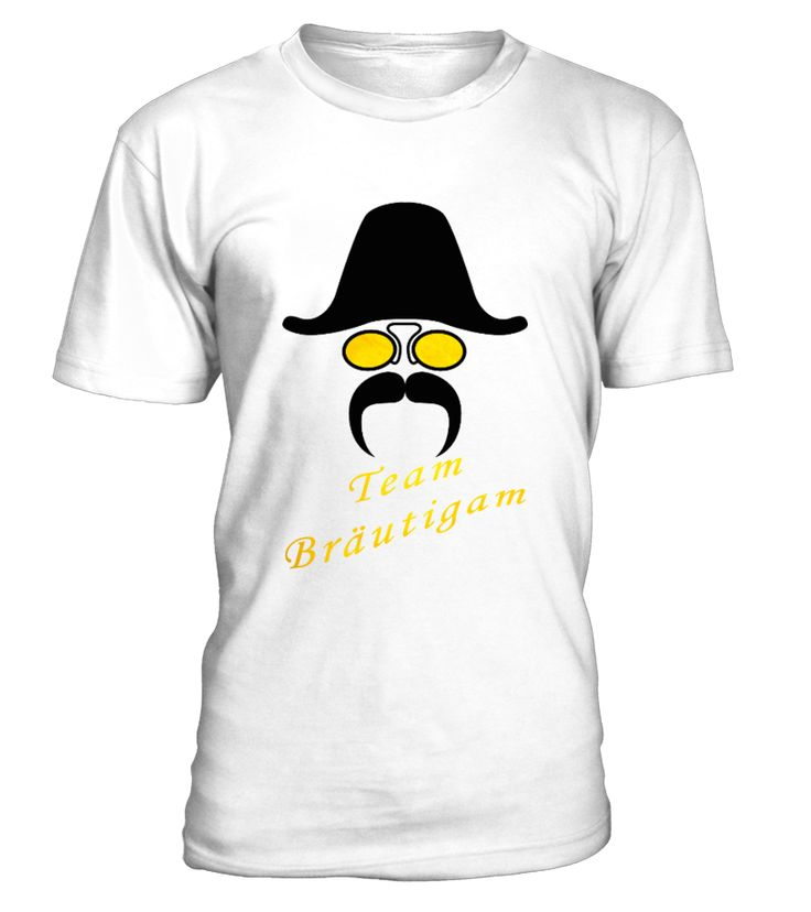 Junggesellenabschied - Team Bräutigam   => Check out this shirt by clicking the image, have fun :) Please tag, repin & share with your friends who would love it. #mardigras #hoodie #ideas #image #photo #shirt #tshirt #sweatshirt #tee #gift #perfectgift #birthday #Christmas