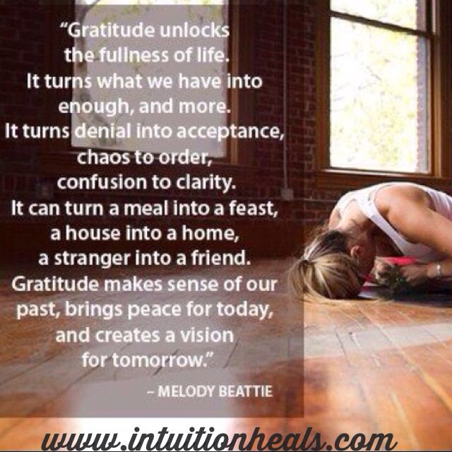 gratitude great quotes pinterest gratitude
