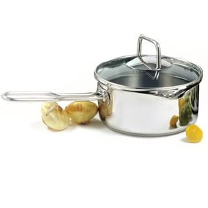 KRONA S/S 1.5QT VENTED POT/SAUCE PAN With Straining Lid and Long Handle https://www.coast2coastkitchen.com/store/cooking/krona--/krona-ss-15qt-vented-potsauce-pan-with-straining-lid-and-long-handle-