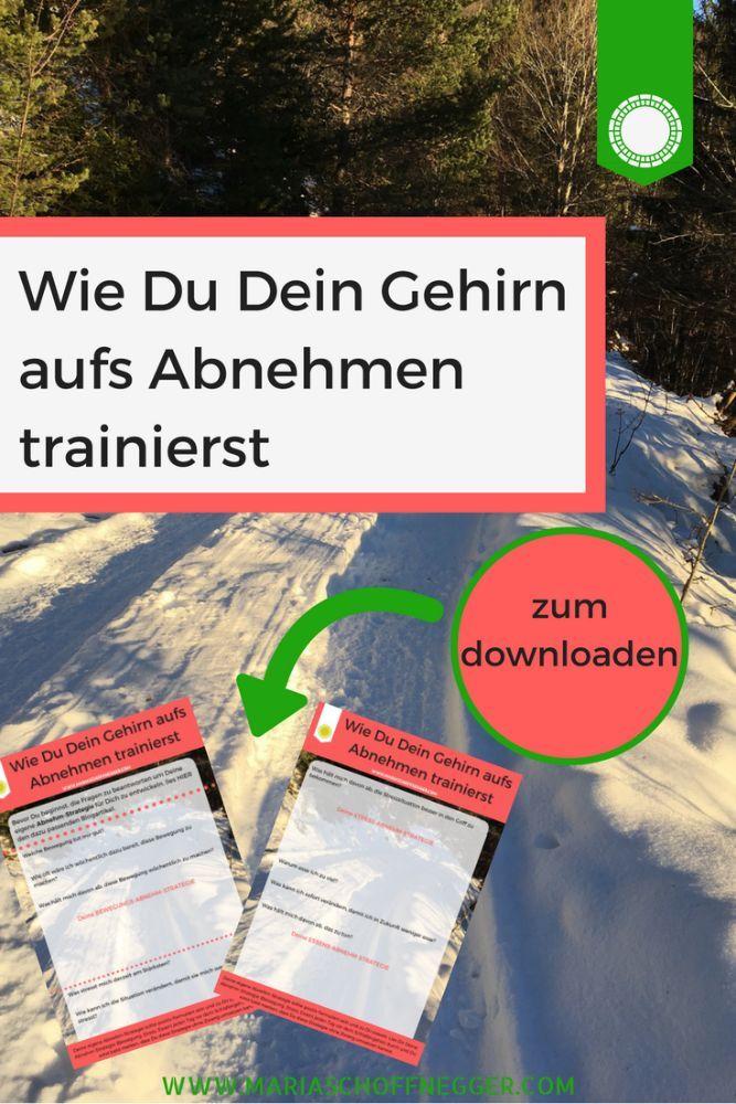 Anmeldung Online Bibliothek - Maria Schoffnegger - Dein Mental-Fitness Coach