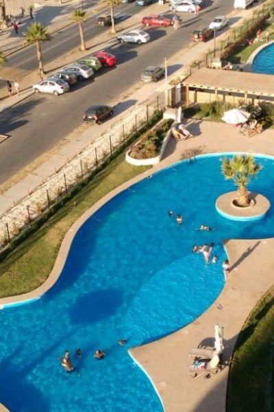 ARRIENDO DEPARTAMENTO 3 DORMITORIOS  - INMUEBLES-Departamentos-Coquimbo, CLP80.000 - http://elarriendo.cl/departamentos/arriendo-departamento-3-dormitorios-1.html