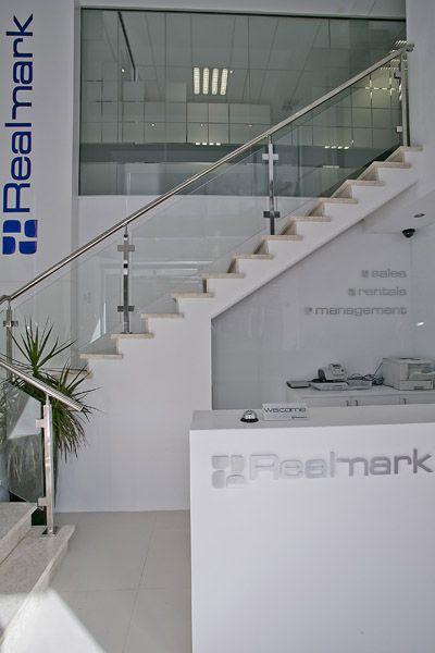 Realmark Central Lot 156, 151 Adelaide Terrace East Perth WA 6004 Ph. 08 6557 5000 central@realmark.com.au
