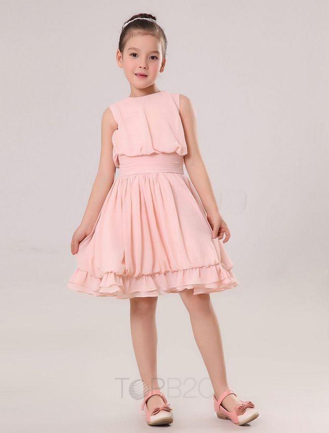 The 41 best Girl Dresses images on Pinterest | Girls dresses ...