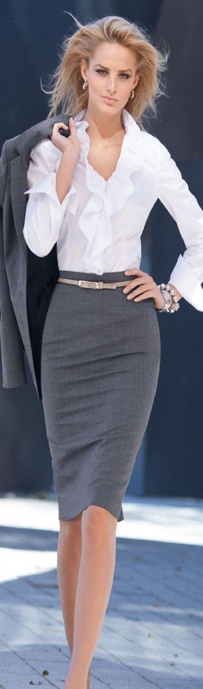 25 best business suit women ideas on pinterest pant