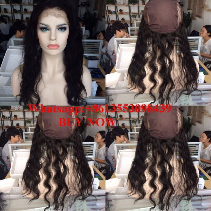 Brazilian 360 Lace Frontal Closure 7A Lace Frontals With Baby Hair Piece Loose Curly Wave Lace Band Full Frontal Lace Closure
