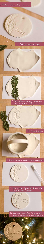 argilo-ornement-tutorial