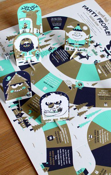Best 25+ Board game design ideas on Pinterest | Cool board games ...