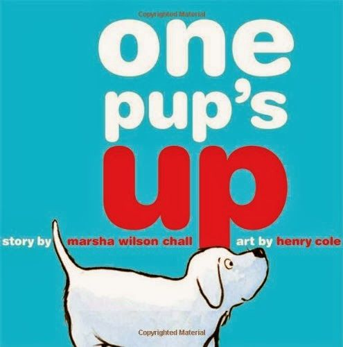 47 best dog storytime images on pinterest baby books children little miss kindergarten lessons from the little red schoolhouse puppy palooza freebie fandeluxe Image collections
