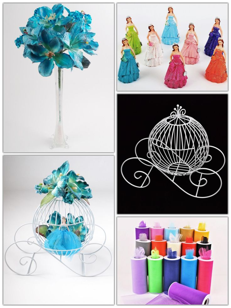 47 best diy do it yourself images on pinterest diy centerpieces do it yourself and save big this beautiful decoration or centerpiece can be made using solutioingenieria Images