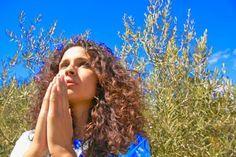 Que es Ho'oponopono y como se usa para sanar?: El Ho'oponopono puede sanarle y a su realidad. Aprenda como