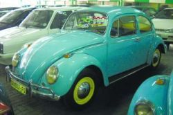Volkswagen Beetle for Sale South Africa