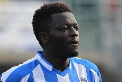 """Pescara midfielder Sulley Muntari says he was """"treated like a criminal"""" after claiming to have been racially abused during a Serie A match at Cagliari.  Muntari left the field after being booked during Sunday's Serie A fixture for complaining of the abuse from the stands receiving a second yellow card for his early exit.  The incident landed Muntari with a one-match ban which Pescara did not appeal.  However the Ghanaian has since had the sanction overturned after challenging the suspension…"""