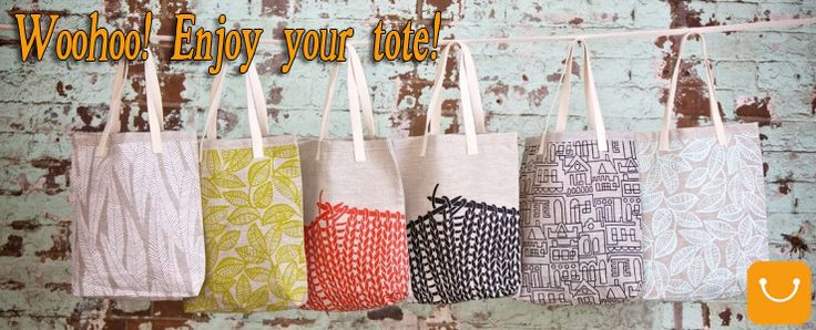 Wholesale tote bags,Canvas tote bags Cheap,Wholesale blank tote bags