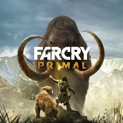 Mommy Comper Shared: Win Far Cry Primal Game on Uplay – #Giveaway (WW)