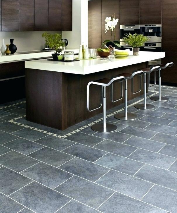 Slate Kitchen Floor Amazing Tiles Black Slate Floor Tiles Kitchen Black Slate Floor Tile Black Slat Grey Kitchen Floor Kitchen Flooring Porcelain Tiles Kitchen