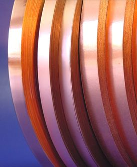 Sikafloor Copper Tape_1