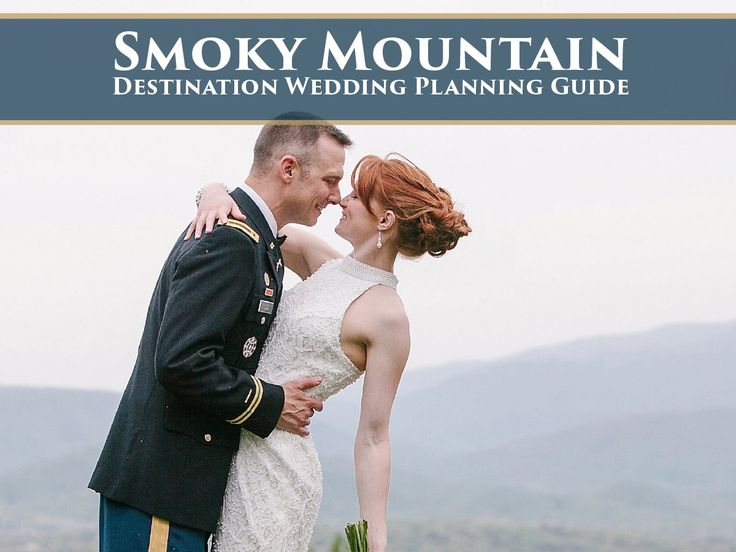 Best Affordable Wedding Packages Ideas On Pinterest