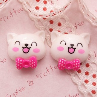 kittens: Laughing Cat, Cat Cabochon, Kittens, Cats Oh, Pussy Cat, Cat Oh