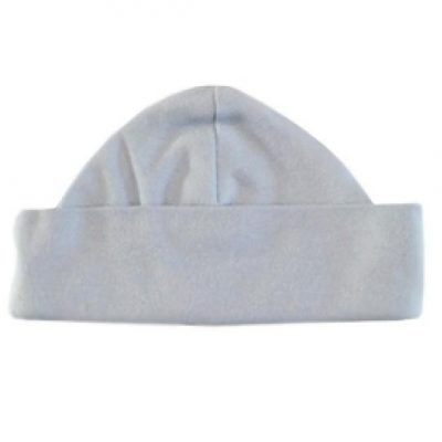 premature-baby-clothes-annas-preemie-cotton-hat-blue