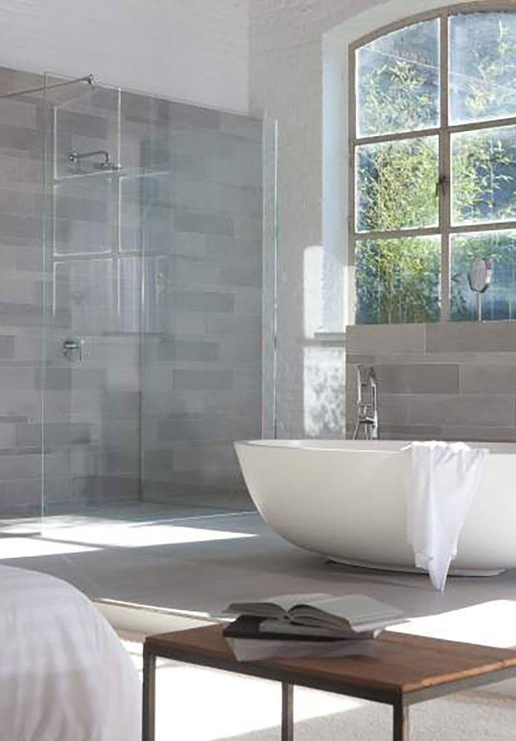 Cool Bathroom Plans 88 best badkamer images on pinterest | bathroom ideas, bathroom