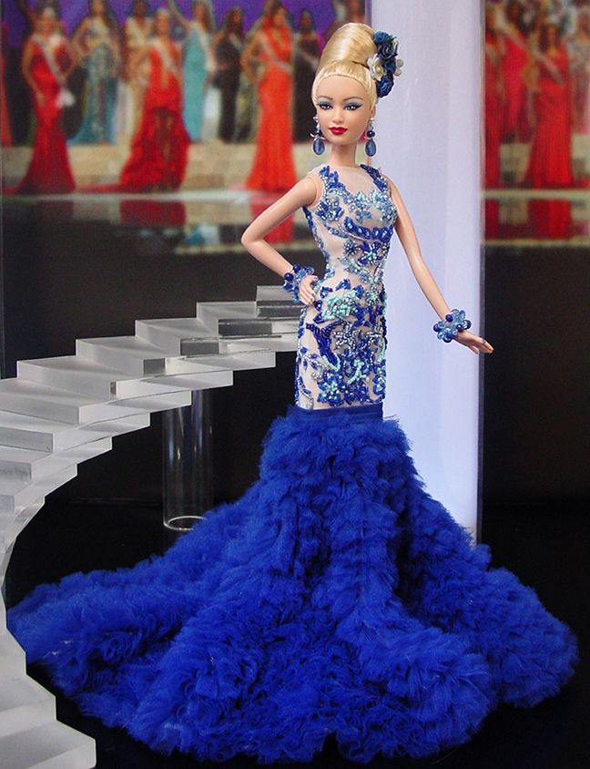 996 best barbie vi etc images on pinterest. Black Bedroom Furniture Sets. Home Design Ideas