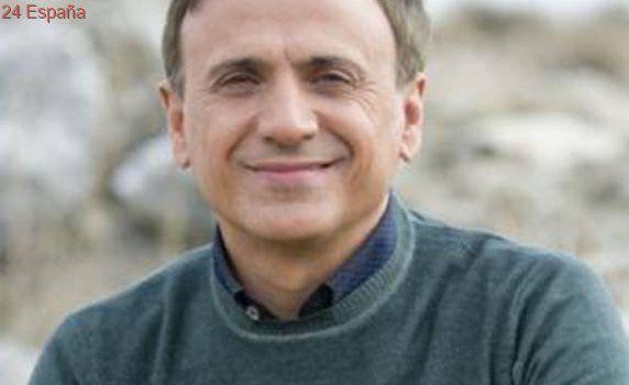 José Mota, entre los famosos estafados por Paco Sanz
