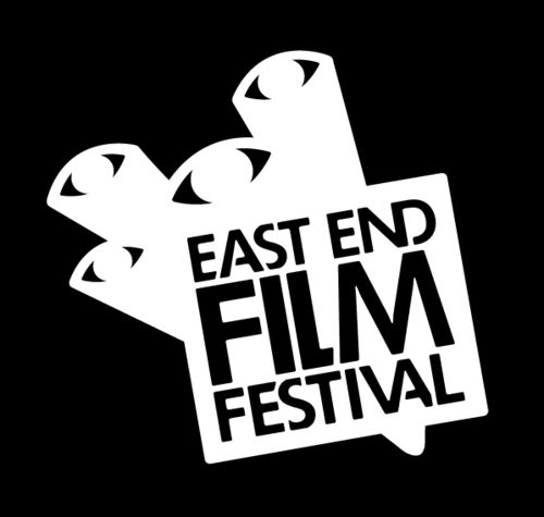 East End Film Festival - 3rd to 8th July 2012 - London