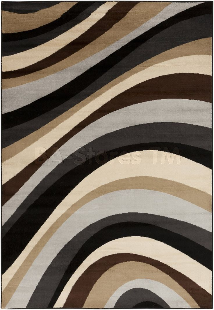 22 Best Tekstury Images On Pinterest Texture Brown