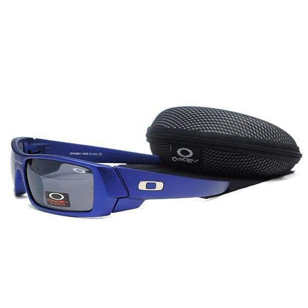 0292d6fe9f Cheap White Oakley Gascan Sunglasses Fake