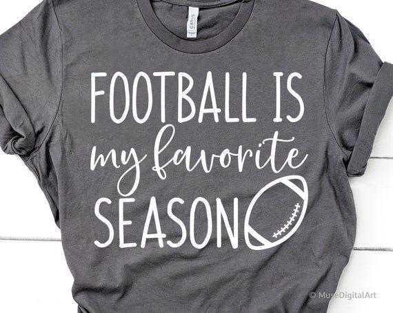 football mom Classy Until Kickoff tote bag tote bag football mama Football tote bag football season