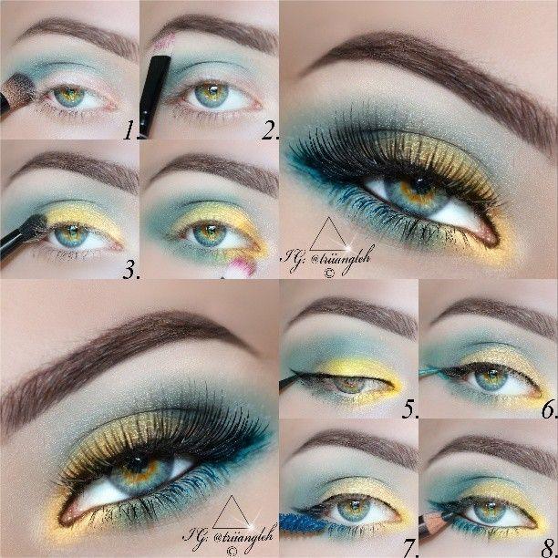 Loby Art: beauty tips & tutorial