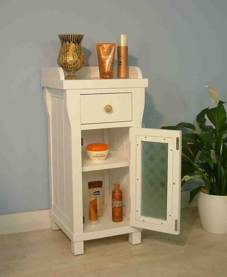 small white floor cabinet for bathroom take a minute to peek during the current trends in case you are in doubt about the t
