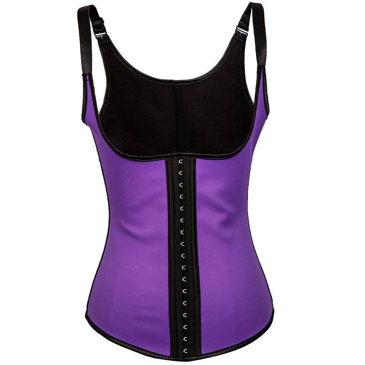 Like and Share if you want this  purple Fashion Body Shapers Rubber Waist Steel Bones Corset Ann Chery Latex Underbust Waist Cincher Trainer Vest     Tag a friend who would love this!     FREE Shipping Worldwide     Get it here ---> http://oneclickmarket.co.uk/products/purple-fashion-body-shapers-rubber-waist-steel-bones-corset-ann-chery-latex-underbust-waist-cincher-trainer-vest/