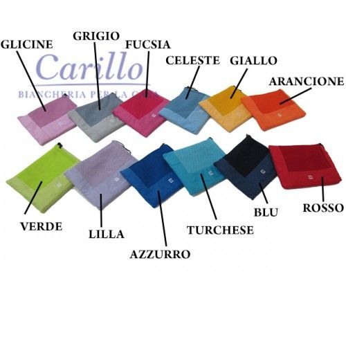 http://www.carillobiancheria.it/telo-mare-piscina-bagno-renato-balestra-90x170-cm-microfibra-s-assorbente-f825-14691.html #carillolist