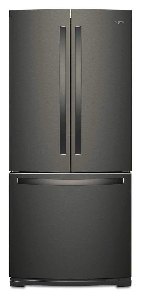 Die besten 25+ Französischer tür kühlschrank Ideen auf Pinterest ...