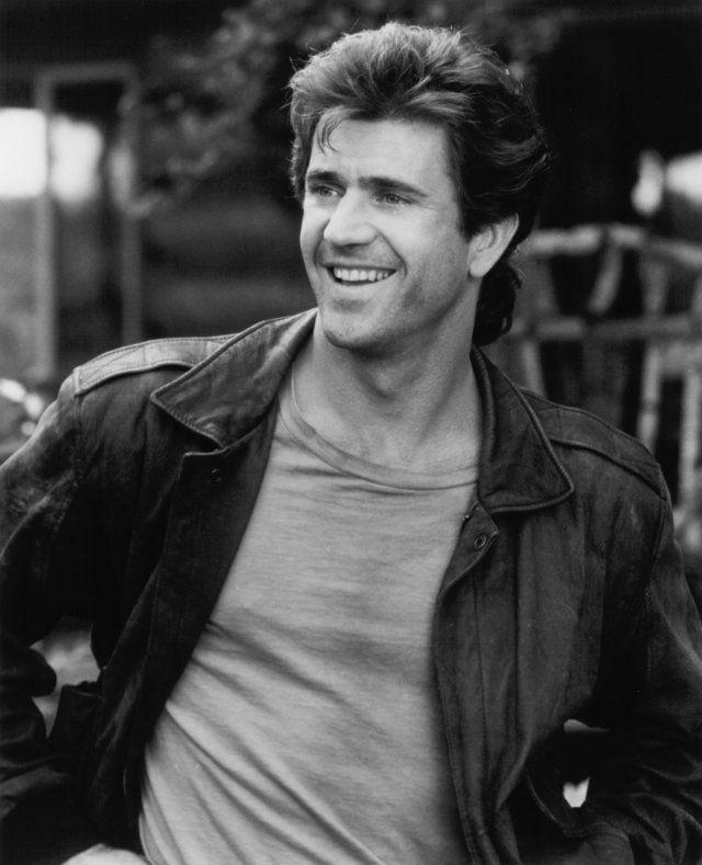 #14 Mel Gibson  Reason for divorce: He had a short temper.
