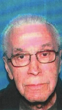 Longtime Chicago mob boss John difronzo,has aged quite considerable the last few years