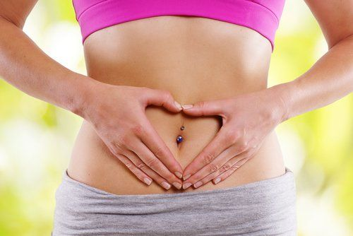 Lactobacillus Gasseri Probiotic Benefits for Weight Loss