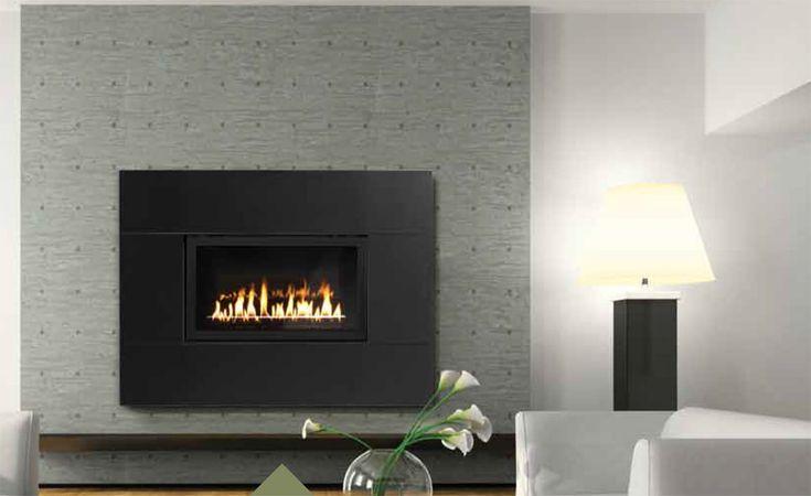 Design Foyer Gaz : Top ideas about foyer au gaz on pinterest sous sol